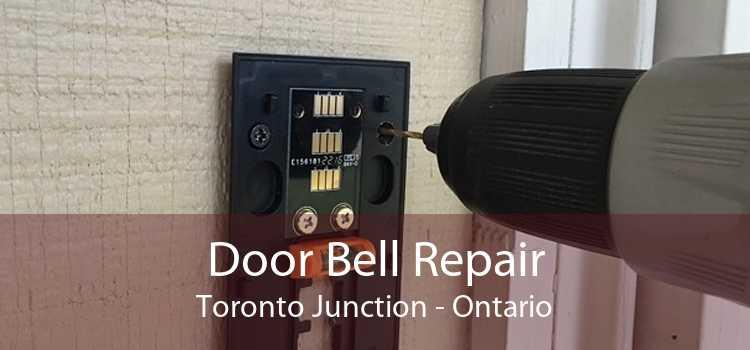 Door Bell Repair Toronto Junction - Ontario