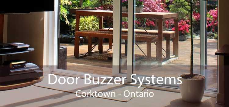 Door Buzzer Systems Corktown - Ontario