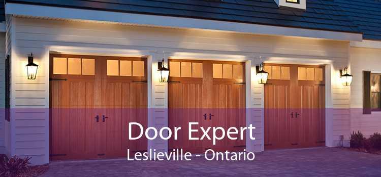 Door Expert Leslieville - Ontario